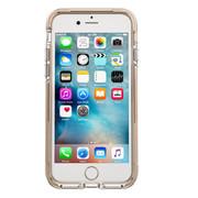 EFM Aspen D3O® Case Armour iPhone 7 - Crystal/Gold