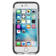 EFM Aspen D3O® Case Armour iPhone 7 - Crystal/Black