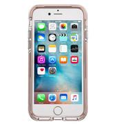 EFM Aspen D3O® Case Armour iPhone 7 - Crystal/Rose Gold