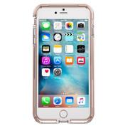 EFM Aspen D3O® Case Armour iPhone 7+ Plus - Crystal/Rose Gold