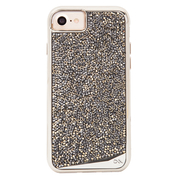 Case-Mate Brilliance Case iPhone 7/6/6S - Champagne