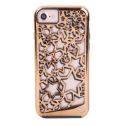 Case-Mate Tough Layers Case iPhone 7/6/6S - Stars