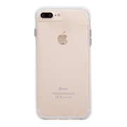 Case-Mate Naked Tough Case iPhone 7+/6+/6S+ Plus - Clear