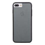 Case-Mate Naked Tough Case iPhone 7+/6+/6S+ Plus - Smoke
