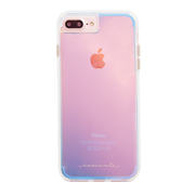 Case-Mate Naked Tough Case iPhone 7+/6+/6S+ Plus - Iridescent