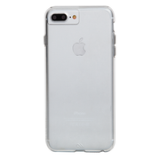 Case-Mate Barely There Case iPhone 7+/6+/6S+ Plus - Clear