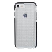 Case-Mate Tough Air Case iPhone 7/6/6S - Clear/Black