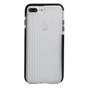 Case-Mate Tough Air Case iPhone 7+/6+/6S+ Plus - Clear/Black