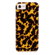 Case-Mate Naked Tough Case iPhone 7/6/6S - Tortoise Shell