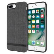 Incipio Esquire Case iPhone 7+ Plus - Gray