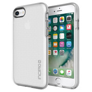 Incipio Haven Case iPhone 7 - Frost