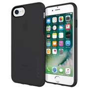 Incipio NGP Pure Case iPhone 7 - Black