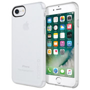 Incipio NGP Pure Case iPhone 7 - Clear