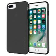 Incipio NGP Pure Case iPhone 7+ Plus - Black