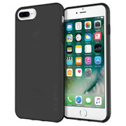 Incipio NGP Pure Case iPhone 8+/7+ Plus - Black