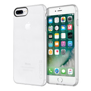 Incipio NGP Pure Case iPhone 7+ Plus - Clear
