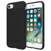 Incipio NGP Advanced Case iPhone 7 - Black