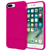 Incipio NGP Advanced Case iPhone 7+ Plus - Berry Pink