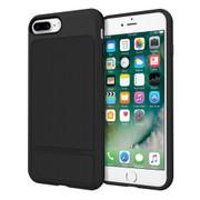 Incipio NGP Advanced Case iPhone 7+ Plus - Black