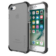 Incipio Reprieve Sport Case iPhone 7 - Smoke/Black