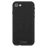 Dog & Bone Wetsuit Impact Waterproof Rugged Case iPhone 7 - Black