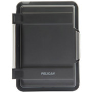 Pelican VAULT Case iPad Mini 1/2/3 - Black/Grey