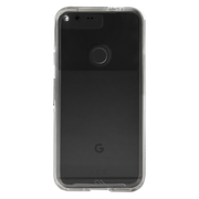 "Case-Mate Naked Tough Case Google Pixel 5"" - Clear"