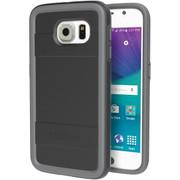 Pelican PROTECTOR Case Samsung Galaxy S6 - Black