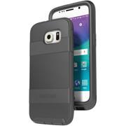 Pelican VOYAGER Case Samsung Galaxy S6 - Black