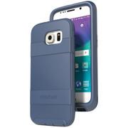 Pelican VOYAGER Case Samsung Galaxy S6 - Blue