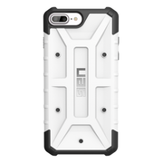 UAG Pathfinder Case iPhone 7+/6+/6S+ Plus - White