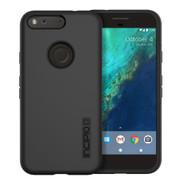 """Incipio DualPro Case Google Pixel 5"""" - Black"""