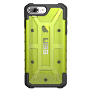 UAG Plasma Case iPhone 7+/6+/6S+ Plus - Citron