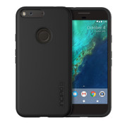 "Incipio DualPro Case Google Pixel XL 5.5"" - Black"