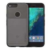 "Incipio Octane Case Google Pixel XL 5.5"" - Frost/Black"