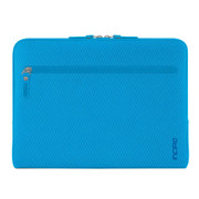 Incipio Ballard Sleeve Surface Book - Cyan