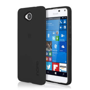 Incipio NGP Case Microsoft Lumia 650 - Translucent Black