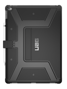 "UAG Metropolis Folio Case iPad Pro 12.9"" - Black"