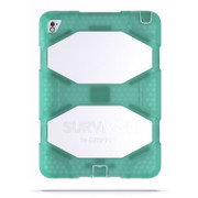 "Griffin Survivor All Terrain Case iPad Air 2/Pro 9.7"" - Green"
