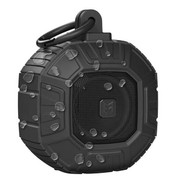 EFM Maui Water Proof Wireless Speaker - Black