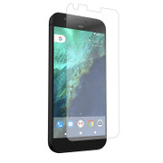 Zagg InvisibleShield Tempered Glass Google Pixel 5