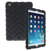 Gumdrop Drop Tech Case iPad Mini 4 - Black