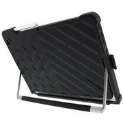 "Gumdrop Drop Tech Case Acer Aspire Switch Alpha 12"" - Black"