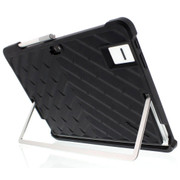 "Gumdrop Drop Tech Case HP Elite X2 1012 12"" G1 - Black"