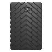 "Gumdrop Drop Tech Case Samsung Tab A 10.1"" S Pen - Black"
