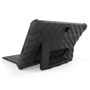 "Gumdrop Hideaway Case Dell Latitude 5175 11"" - Black"