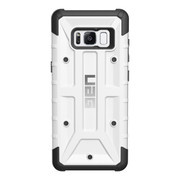 UAG Pathfinder Case Samsung Galaxy S8 - White