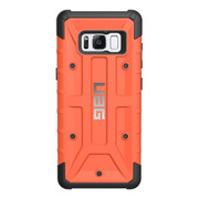UAG Pathfinder Case Samsung Galaxy S8 - Rust