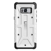 UAG Pathfinder Case Samsung Galaxy S8+ Plus - White