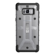 UAG Plasma Case Samsung Galaxy S8+ Plus - Ice